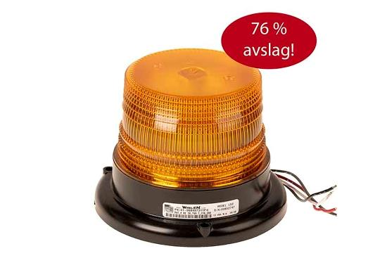 L52AP Super-LED, 12V